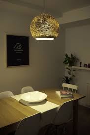 Funky Kitchen Lighting by Funky Spongeup Lamps By Pott