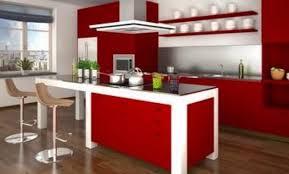 cuisine schmidt besancon cuisine schmidt brest peinture cuisine salle de bain u metz