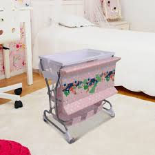Baby Change Table And Bath Baby Change Table With Bath And Storage Rs Floral Design