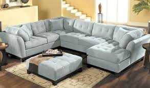 Sectional Sofa Set Sectional Sofa Design Wonderful Sectional Sofa Set Living Room