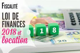 fiscalité chambre chez l habitant dossier actualités fiscales et sociales des lois de finances