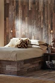 Old Wood Wall Best 25 Rustic Wood Walls Ideas On Pinterest Wood On Walls