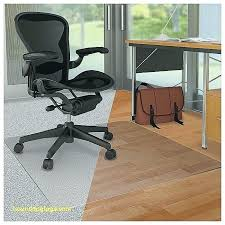 clear plastic desk protector office depot plastic desk mat office floor cover a clear plastic desk protector