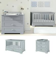 Baby Nursery Furniture Sets Uk Nursery Furniture Sets Theoneart Club