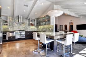 big kitchen design ideas dining room stunning kitchen design ideas with big kitchen