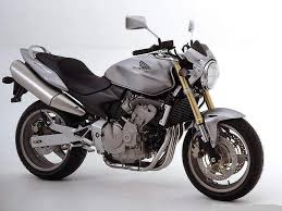 honda 600cc price honda cbf 600
