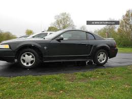 100 2004 ford mustang owners manual 2002 ford mustang gt