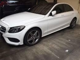 2014 mercedes 250 black mercedes w205 c250 amg package 2015 white on black bisaboy com