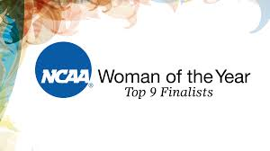 division iii ncaa org the official site of the ncaa
