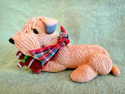 71 best kelsey and keeva wheaten terriers and more crafts and