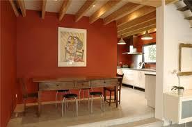 couleur murs cuisine couleur murs cuisine photos joshkrajcik us joshkrajcik us