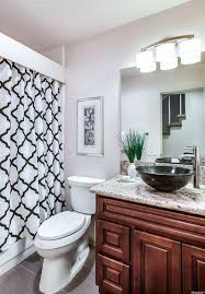Before And After Small Bathrooms Bathroom Ideas For Remodelingmedium Size Of Bathroom Ideas 6 Small