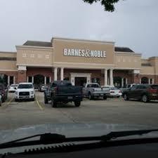 Barnes And Noble Ct Barnes U0026 Noble 54 Photos U0026 12 Reviews Bookstores 2590