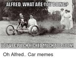 Soon Car Meme - 25 best memes about 10mm 10mm memes