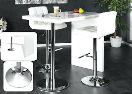 Argos Bar Table Breakfast Bar Table Artcercedilla