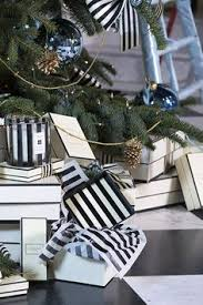 i told you how obsessed i am with jo malone products style