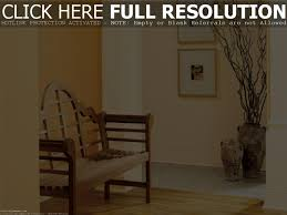 house interior paint colors images on appealing home painting