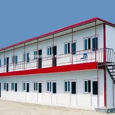 prefab camp prefabricated dormitory prefabricated dormitory suppliers and