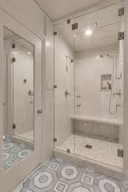 Bathroom D by One Room Challenge Master Bathroom And Closet Reveal