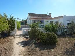 Haus Auf Land Kaufen Immobilien Zum Verkauf In San Fulgencio Spainhouses Net