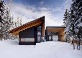 surprising contemporary mountain house plans 10 floor for retreats