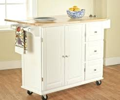 ikea rolling kitchen island home depot microwave stand medium size of stunning rolling kitchen