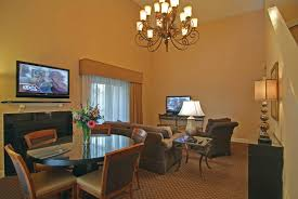 Two Bedroom by Penthouse Accommodations In Lancaster Pa Enjoy A Two Bedroom Lan