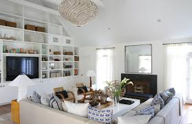 color of sofa depends on incredible home design
