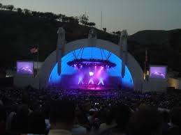 album 2005 07 rokysopp basement jaxx hollywood bowl hollywood