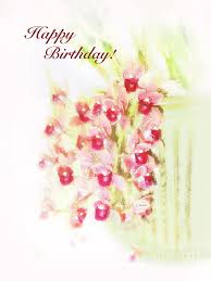 happy birthday cards for birthday cards for women at sight happy birthday card