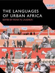 the languages of urban africa pdf multilingualism languages of