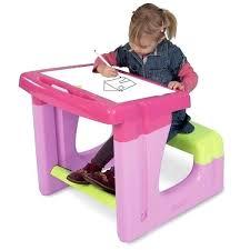 bureau bebe bureau baba enfant smoby bureau enfant petit ecolier