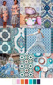 summer 2017 design trends 120 best 2017 images on pinterest colors fashion forecast 2017