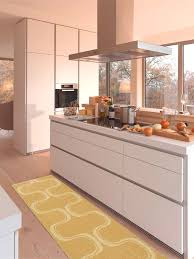 Plastic Kitchen Rugs 10 Best Bathroom Mats And Rugs Images On Pinterest Bath Mats And
