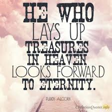 18 wonderful quotes eternal christianquotes