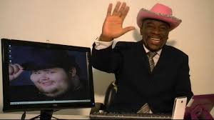 Fedora Guy Meme - tyrone pink gold fedora meme master welcomes you all to reddit com