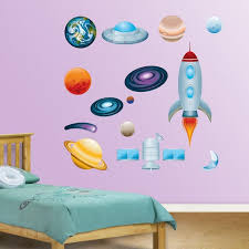 Best Wall Decals Kids Rooms Images On Pinterest Decorating - Disney wall decals for kids rooms