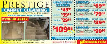prestige carpet upholstery cleaning prestige carpet cleaning blantyre farmersagentartruiz com