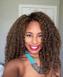 crochet natural hair styles salons in dc metro area the truth about crochet braids what every natural should know