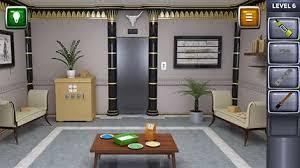doors y rooms horror escape soluciones get can you escape microsoft store