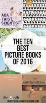 best halloween books for preschool 1565 best books and related topics images on pinterest