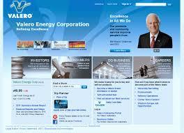 Valero Business Credit Card Valero Reviews 3 Complaints Complaintslist Com