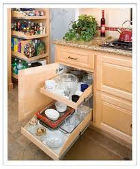 cabinet pull out shelves kitchen pantry storage made to fit slide out shelves for existing cabinets by slide a shelf