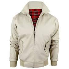 retro motorcycle jacket womens vintage bomber jacket ladies plus size us army badges biker