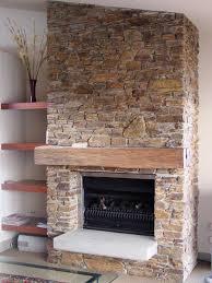 elegant mantel decorating ideas decorations cool living room apartmen with rock fireplace mantel
