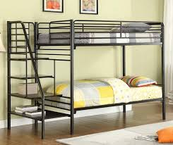 good twin over futon metal bunk bed designs miscellaneous of