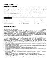sample of finance resume u2013 topshoppingnetwork com