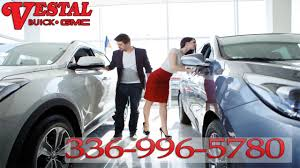 lexus body shop kernersville nc cars for sale kernersville page 6 of 8