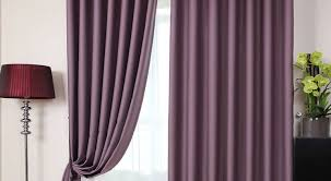Thermal Curtain Liners Walmart by Curtains Thermal Insulated Curtains Walmart Stunning Cheap