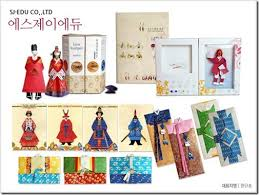 korean traditional card what s up seoul